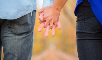 Amarres de amor con orina - Hechizo de amor con orina para enamorar
