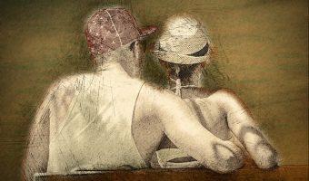 Enamorar a una mujer - Como enamorar a una mujer