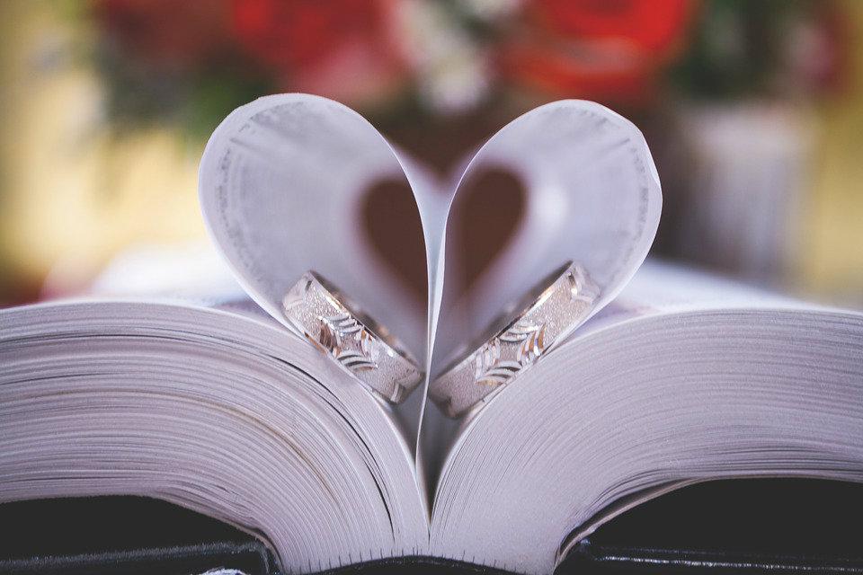 Hechizos De Amor Para Que Se Enamore De Ti Hechizos De