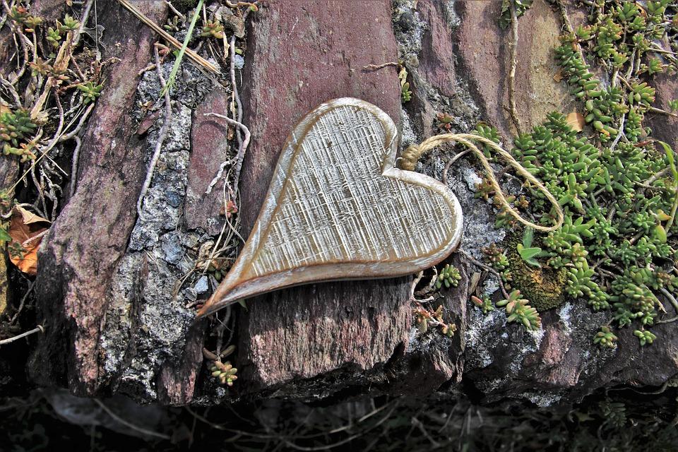 Amarres de amor poderosos - Los amarres más efectivos