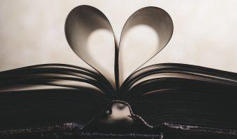 Hechizo de amor del papelito - Dos eficaces conjuros de amor
