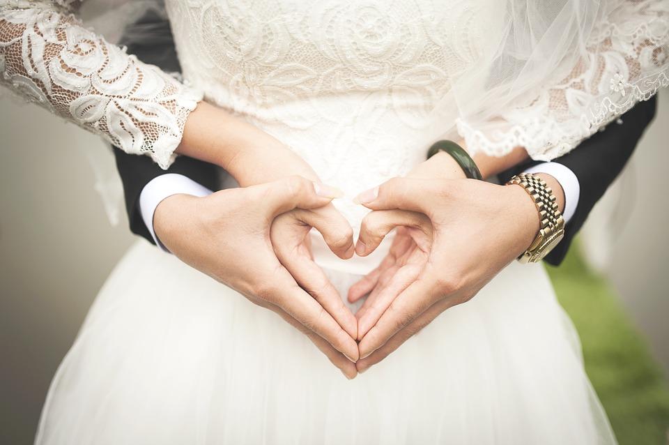 Hechizo para que te pida matrimonio