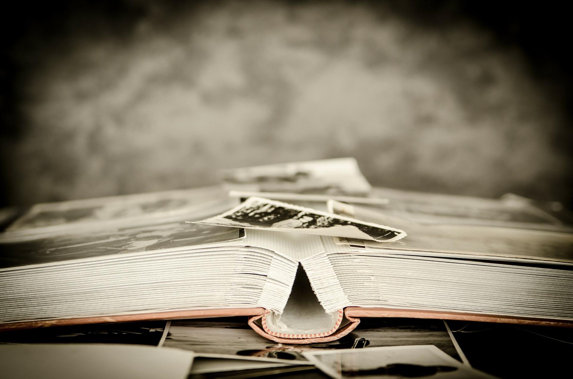 Причалы вечной любви - Легкие и эффективные привороты