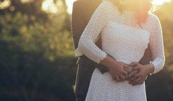 oración para conseguir pareja